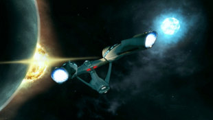 Star Trek™ Screenshot 9