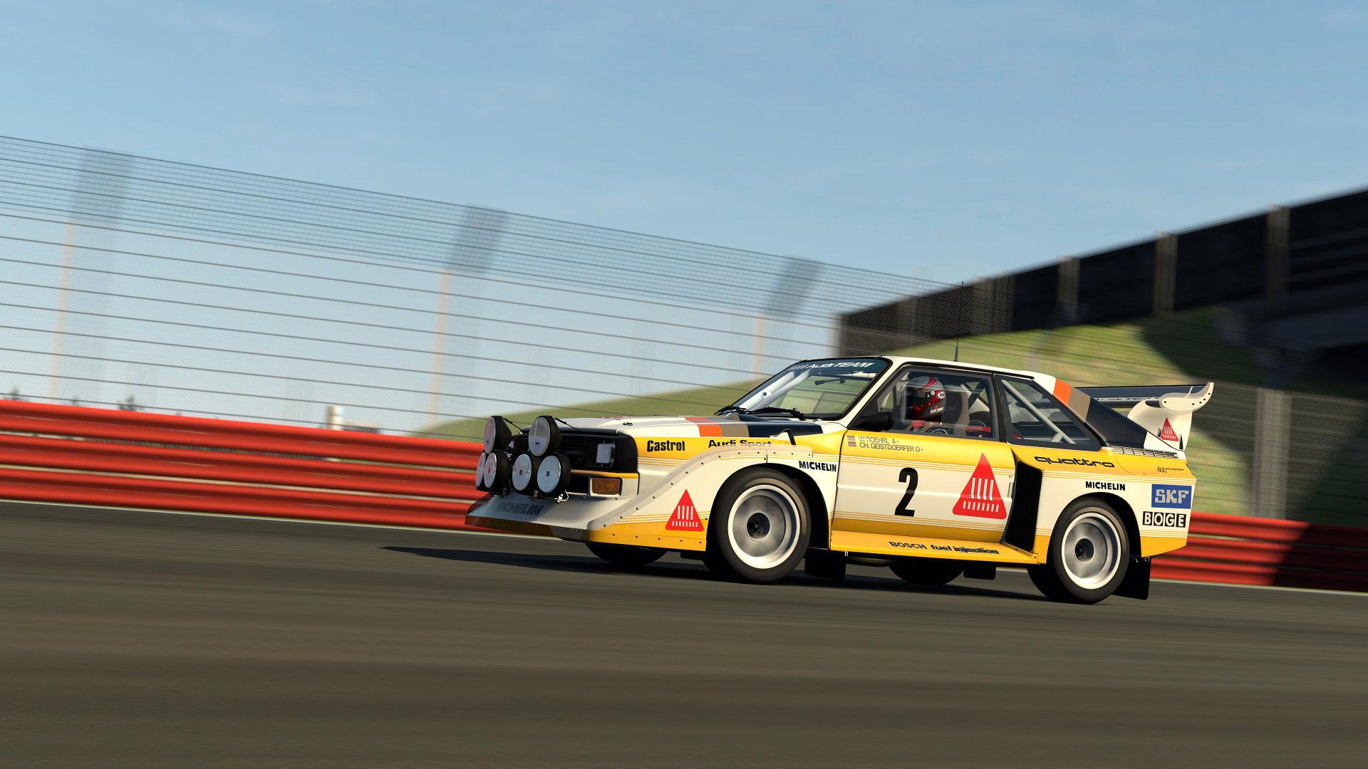 Gran Turismo® 6 Game | PS3 - PlayStation