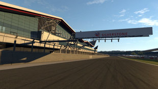 Gran Turismo® 6 Screenshot 14