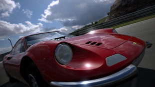 Gran Turismo® 6 Screenshot 5