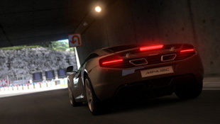 Gran Turismo® 6 Screenshot 6
