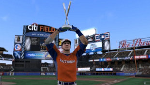 MLB 13 The Show Home Run Derby Edition Screenshot 3