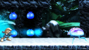 The Smurfs™ 2 Screenshot 12