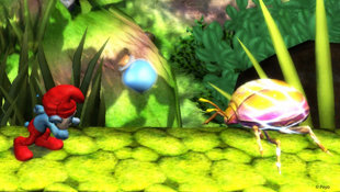 The Smurfs™ 2 Screenshot 15