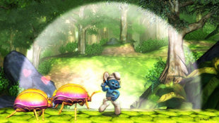 The Smurfs™ 2 Screenshot 20