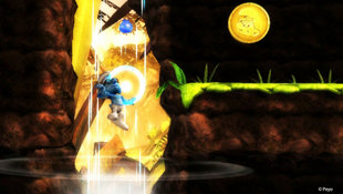 The Smurfs™ 2 Screenshot 8
