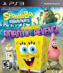 Spongebob squarepants movie game free download | Download SpongeBob