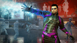 Saints Row IV™ Screenshot 2