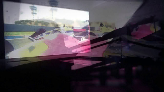 F1™ 2013 Video Screenshot 1