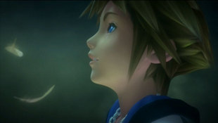 KINGDOM HEARTS HD 1.5 ReMIX Screenshot 39