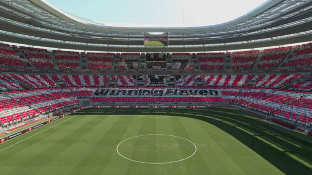Pro Evolution Soccer 2014 Launch Edition Screenshot 7