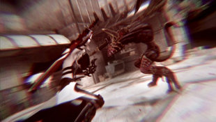 LIGHTNING RETURNS™: FINAL FANTASY® XIII Screenshot 107