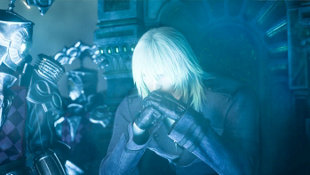 LIGHTNING RETURNS™: FINAL FANTASY® XIII Screenshot 117