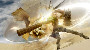 LIGHTNING RETURNS™: FINAL FANTASY® XIII Screenshot 14