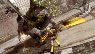 LIGHTNING RETURNS™: FINAL FANTASY® XIII Screenshot 15