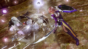 LIGHTNING RETURNS™: FINAL FANTASY® XIII Screenshot 21