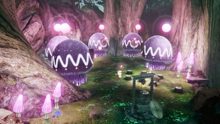 LIGHTNING RETURNS™: FINAL FANTASY® XIII Screenshot 45