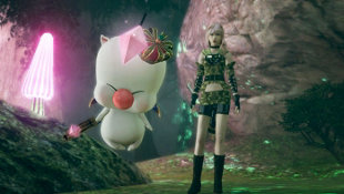 LIGHTNING RETURNS™: FINAL FANTASY® XIII Screenshot 50
