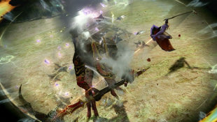 LIGHTNING RETURNS™: FINAL FANTASY® XIII Screenshot 59