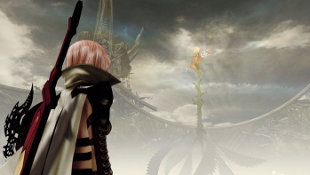 LIGHTNING RETURNS™: FINAL FANTASY® XIII Screenshot 62