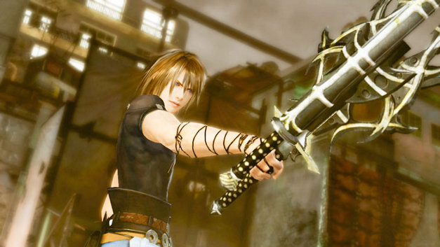 LIGHTNING RETURNS™: FINAL FANTASY® XIII Screenshot 67