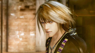 LIGHTNING RETURNS™: FINAL FANTASY® XIII Screenshot 81