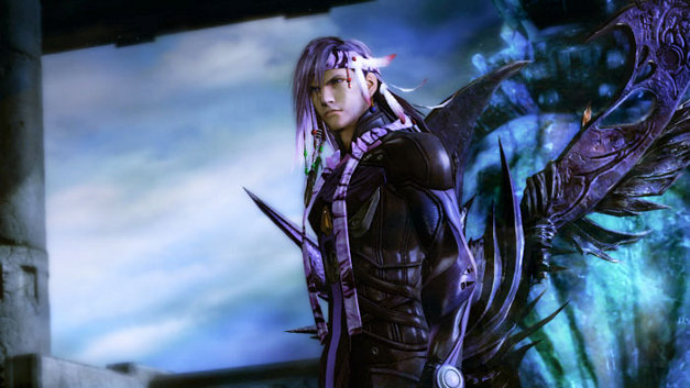 LIGHTNING RETURNS™: FINAL FANTASY® XIII Screenshot 82