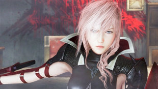 LIGHTNING RETURNS™: FINAL FANTASY® XIII Screenshot 87