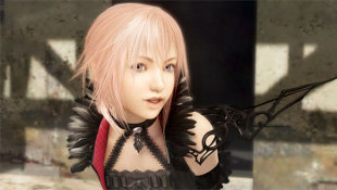 LIGHTNING RETURNS™: FINAL FANTASY® XIII Screenshot 89