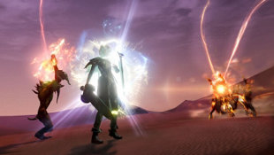 LIGHTNING RETURNS™: FINAL FANTASY® XIII Screenshot 98