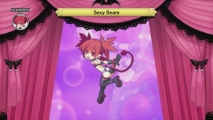 Disgaea®D2: A Brighter Darkness Screenshot 8