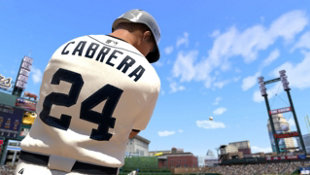 MLB® 14 The Show™ Screenshot 2