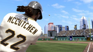 MLB® 14 The Show™ Screenshot 5