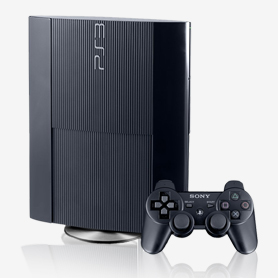 ps3 playstation 3 console ps3 features games videos