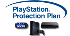 ps3-protectionplan-imageblock-us-09jul14