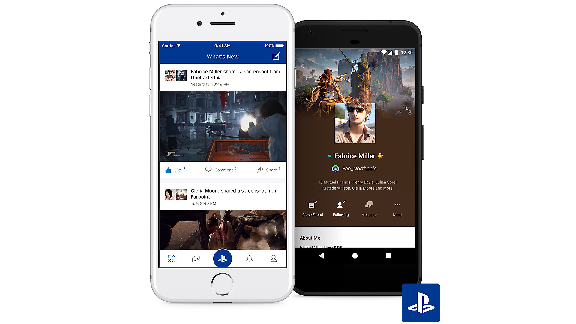 Ps4 Playstation See Talking Electronics Website App