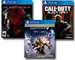 ps4-games-spotlight-fornav-us-27oct15