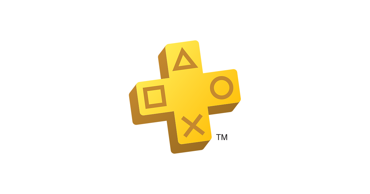 PlayStation Plus - Free Games | Discounts | Free Trial