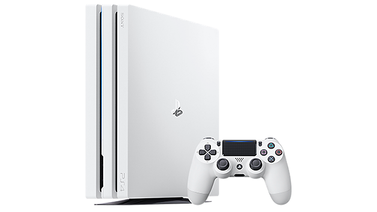 https://media.playstation.com/is/image/SCEA/ps4-systems-and-bundles-ps4-pro-glacier-white-01-03mar20-ja-jp?$native_sm_t$