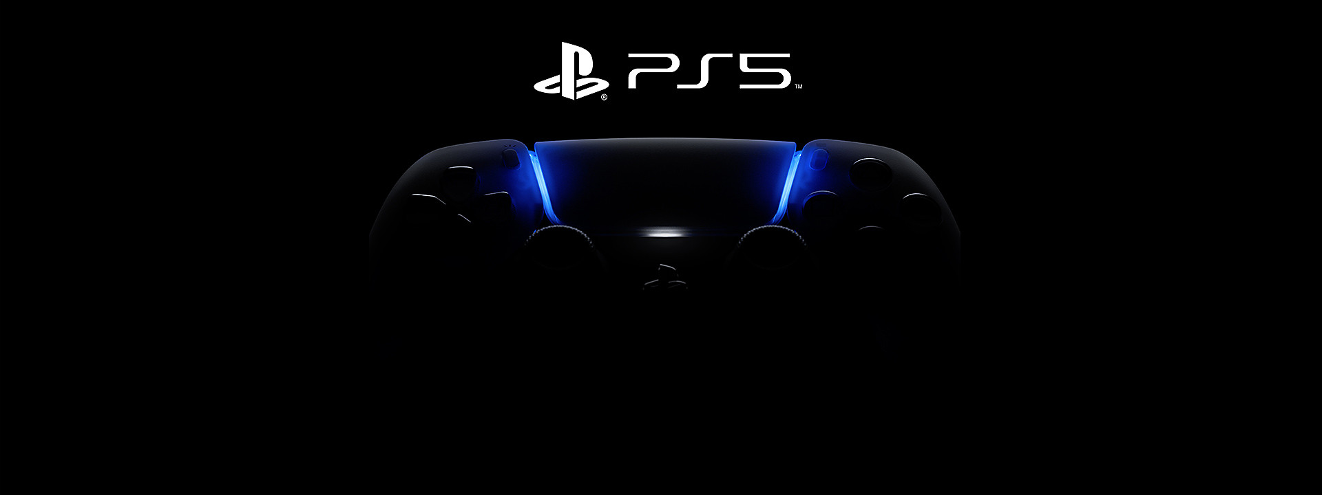 PlayStation 5 - Join us June 4th at 01.00pm (PDT) to watch the future of gaming