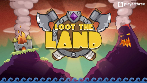 Loot The Land Screenshot 7