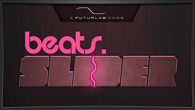 Beats Slider Screenshot 1