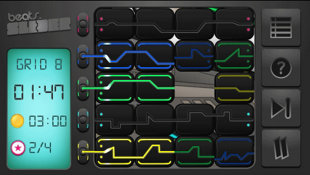 Beats Slider Screenshot 5