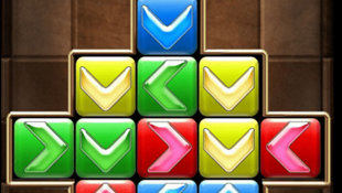 Magic Arrows Screenshot 5
