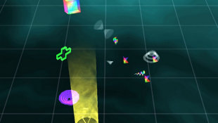 Sixty Second Shooter Deluxe Screenshot 3