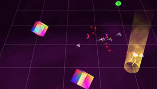 Sixty Second Shooter Deluxe Screenshot 5