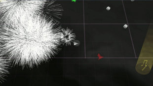 Sixty Second Shooter Deluxe Screenshot 6