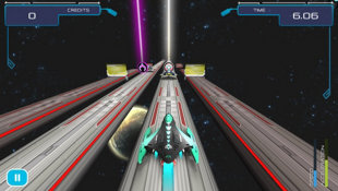 Switch Galaxy Screenshot 2