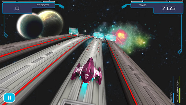 Switch Galaxy Screenshot 7