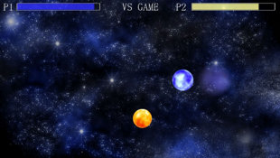 Crash Planets Screenshot 5